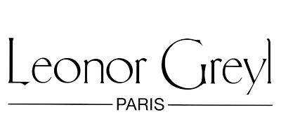 leonor grayl