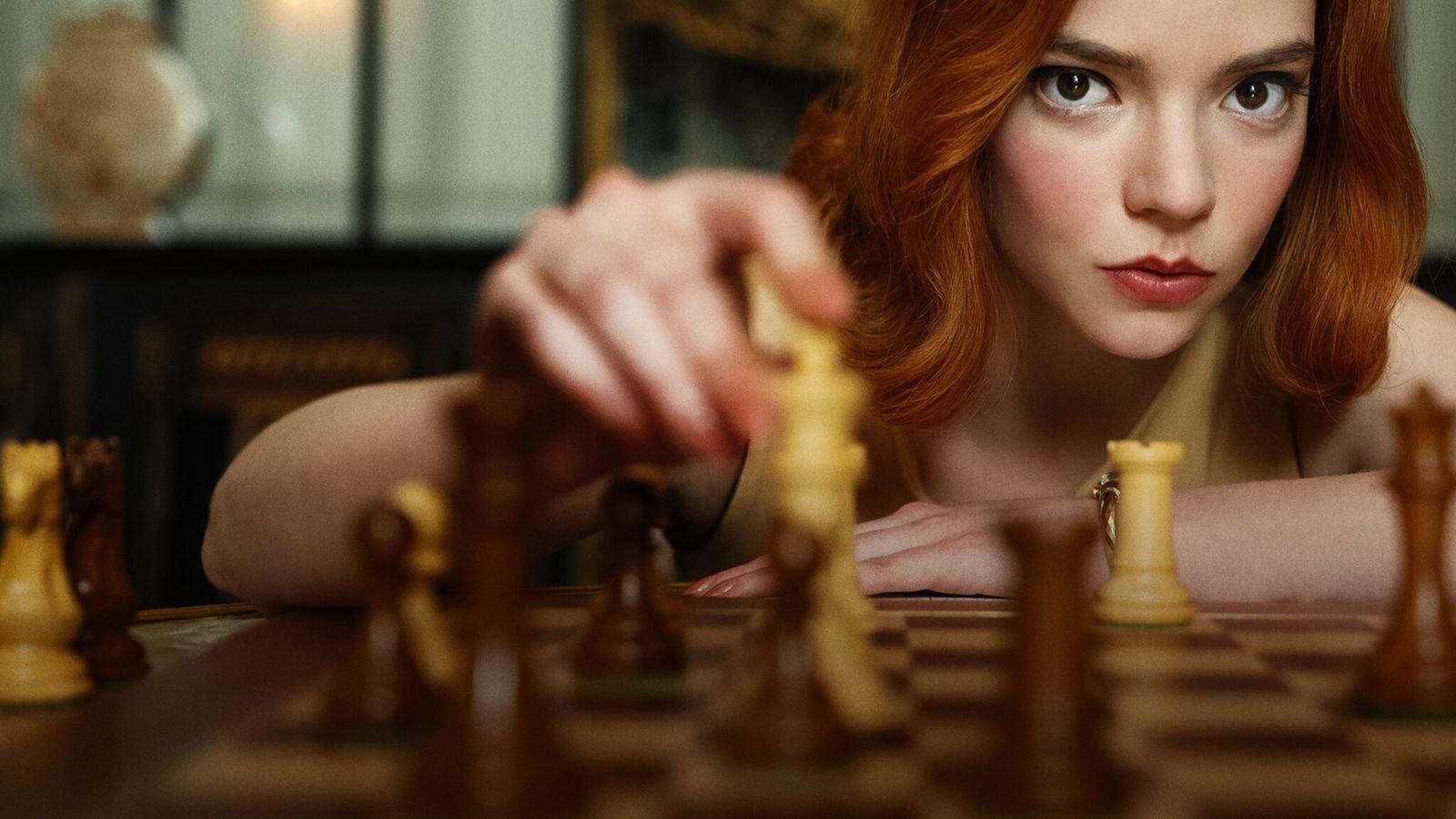 Riđa kosa – 5 saveta za negu